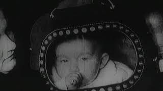 Боевой киносборник № 5 1941 смотреть онлайн