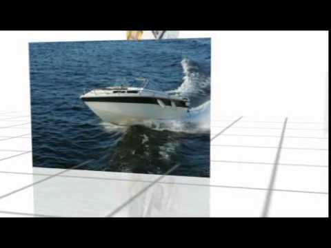 RBB zibb TV Sendung 06 12 2012 von YouTube · Dauer:  4 Minuten 45 Sekunden