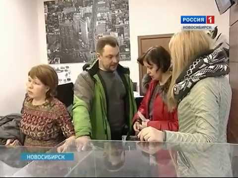 ЖК «Новобулатниково» в Измайлово - цены на квартиры