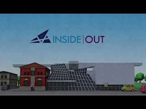 Inside|Out Akron Trailer