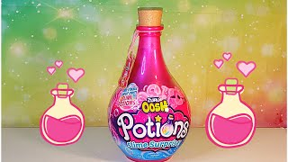 Oosh Potions Slime Surprise by Zuru