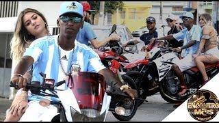 Mc Neguin Da BRC - De Perreco, To Suave (Videoclipe) Prod.Dj Biel Bolado