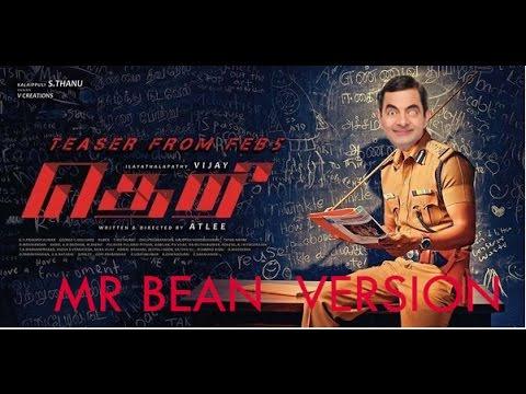 mr bean movies download in tamil