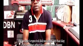 HIRA DA MAWAKI DAN ZAKI (Hausa Songs / Hausa Films)