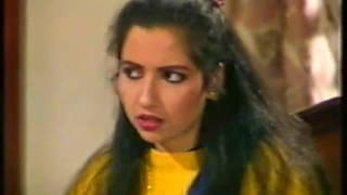 Drama Kagai Larai Part 7 of 7, Last Episode.  Syed Sardar Badshah
