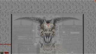 Whispers of Satan | Level 30: The Verge of Revelation [Brutal Doom: Black Edition v3.1d Final]