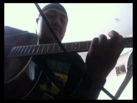 Cher lloyd: want u back guitar chords   guitar chords explorer.