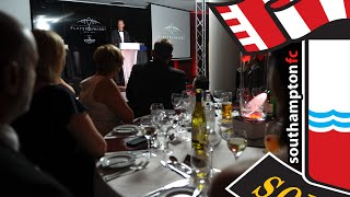 2014/15 Southampton Football Club Player Awards