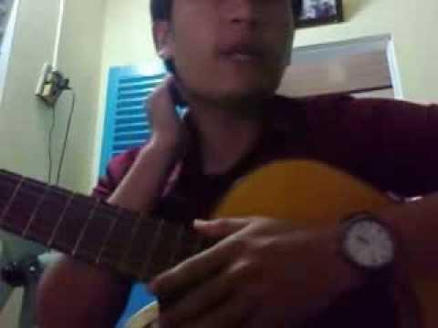 Chơi guitar trái tay