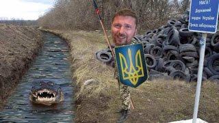 Собачий вальс, как опустили Павленского и проект Стена