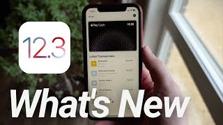 ios-12-3-update-preview