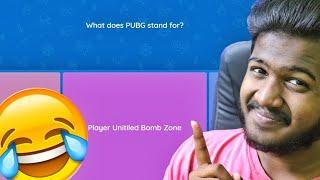 Pubg Quiz Diva Answers — Theofficepubgraz