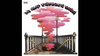 The Velvet Underground - Walk and Talk