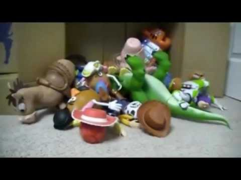 Popular Gremlins Toys-Buy Cheap Gremlins Toys lots from