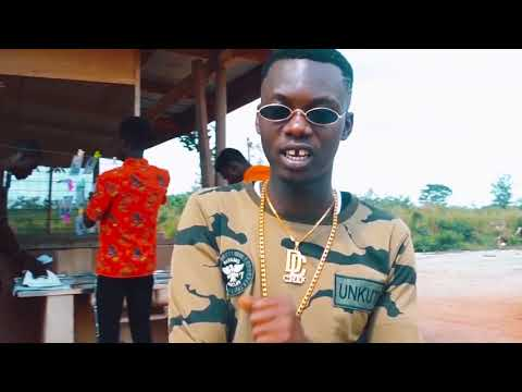 Armmy Bowye-Lather From Heaven (Official Video)