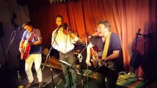 John Barden, Keith Smith & JP Barden - Irish Pub Song
