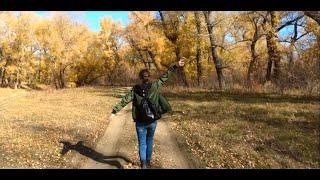 ДДТ - Что такое осень (любительский клип)