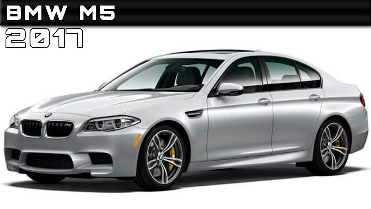 2017 bmw m5 price best new cars for 2018. Black Bedroom Furniture Sets. Home Design Ideas
