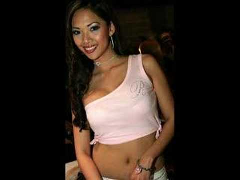 Filipina Dating Filipino Girls at