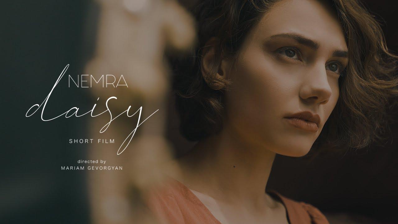 Download Nemra - Daisy (Official Video)