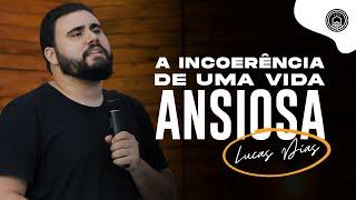 Culto Ao Vivo com Rev. Edney Santos   13/06 - 16h30