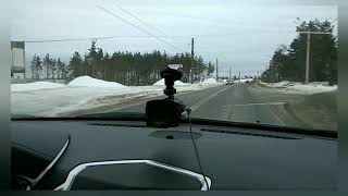 Чип тюнинг Cadillac SRX 3.0
