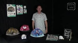 DazzleWrap Introduction