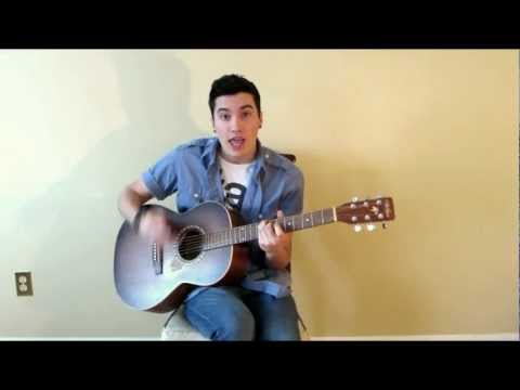 Diamonds - Rihanna (Cover by BRENDN) - FREE DOWNLOAD