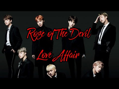 [BTS FILM] Rose of The Devil _ Love Affair (Episode 20)