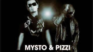 Mysto & Pizzi - Somebody