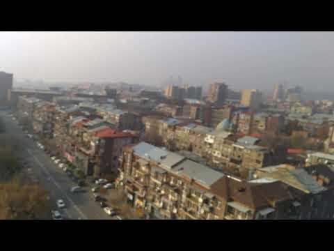 Yerevan Shirak Hotel 2