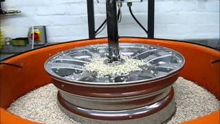Wheel Polishing.wmv