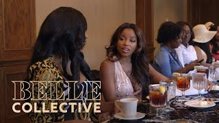 Ladies Who Brunch | Belle Collective | Oprah Winfrey Network