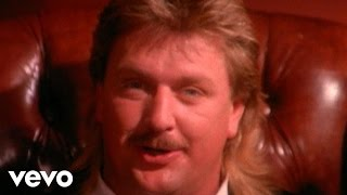 Joe Diffie - Leroy The Redneck Reindeer