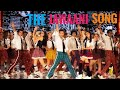 The Jawaani Song Student Of The Year 2 Tiger Shroff Tara Ananya Vishal Shekhar RD Burman