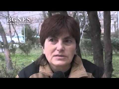 Синдром Туретта: симптомы, причины, лечение. Диагностика и
