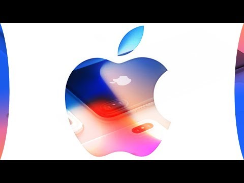 iPhone 8 - ինչ է հայտնի մինչ շնորհանդեսը
