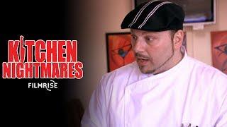 Kitchen Nightmares Uncensored  Season 1 Episode 3  Full Episode