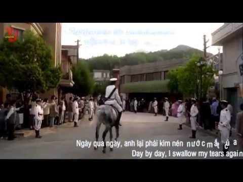 nhạc phim mặt nạ anh hùng [Kara-Hangul-Vietsub-Engsub] Goodbye Day - Ulala Session