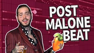 post-malone-s-next-hit-making-a-wavy-trap-beat-in-fl-studio