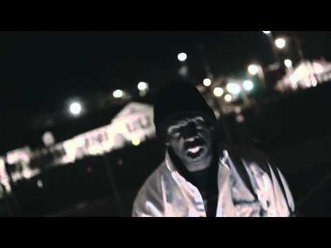 Blacknerd- Slow Down music video