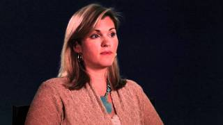 Breast Reconstruction after Mastectomy Info video 4, M:TA