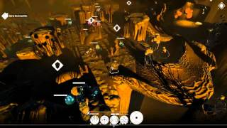 We Are The Dwarves Review (PC)