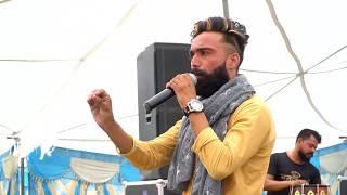 vuclip att karti [ sooraj chander ] New Punjabi Live Performance
