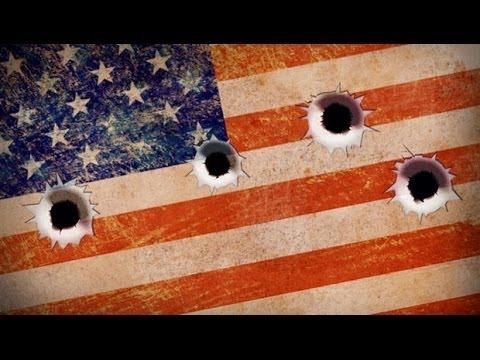 Right Wing Mythology Is Dangerous: Guns Keep Harming America