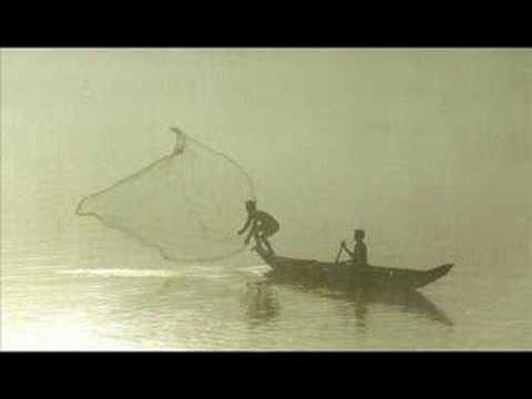 Bangladesh - Seasons and Song, Part One
