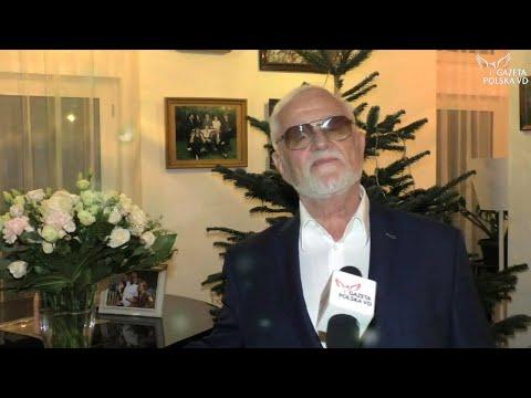 Nasza akcja: Jan Pietrzak dla naszych czytelników