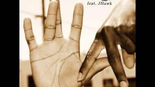 th1zz west la feat jhawk
