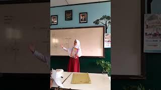 Video Surat dari Ibu karya Asrul Sani juara 1 baca puisi download MP3, 3GP, MP4, WEBM, AVI, FLV November 2018