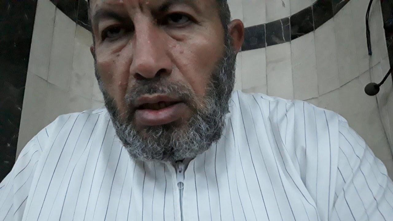 آخر أخبار ووصول للكوكب نيبيرو الدكتور أحمد محمود هندي الشهر الجاري